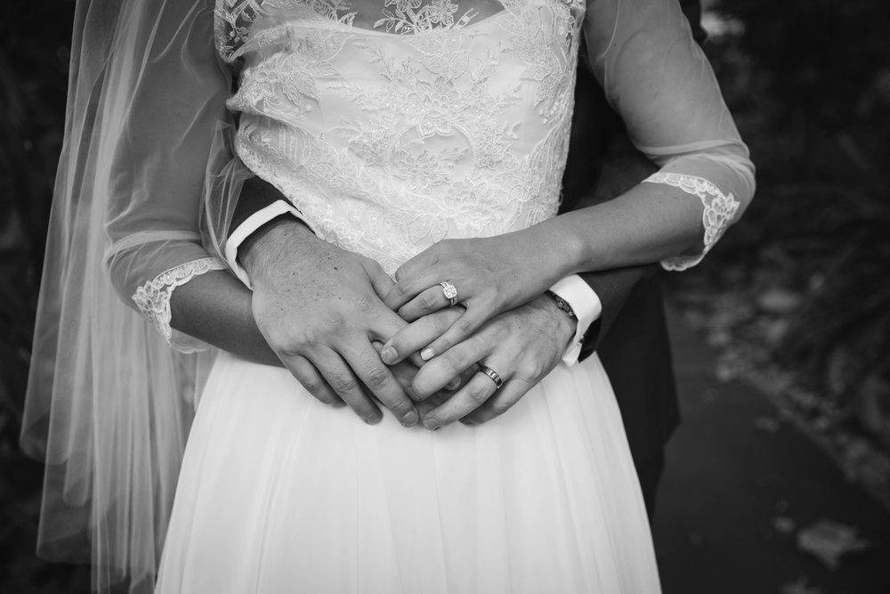 Lamonts Bishops House City Urban Perth Wheatbelt Avon Valley Wedding Photographer Photography (54).jpg