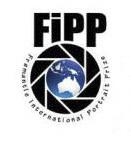 2 FIPP logo.jpg