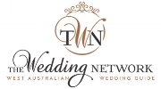 5 Wedding Network logo.jpg