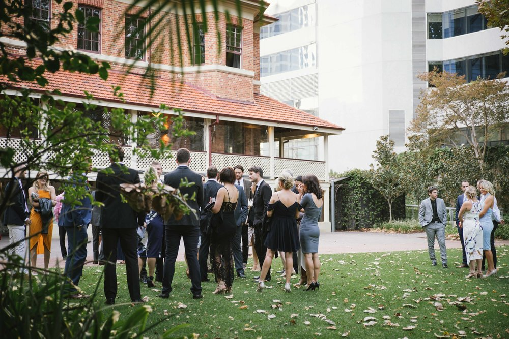 Lamonts Bishops House City Urban Perth Wheatbelt Avon Valley Wedding Photographer Photography (8).jpg