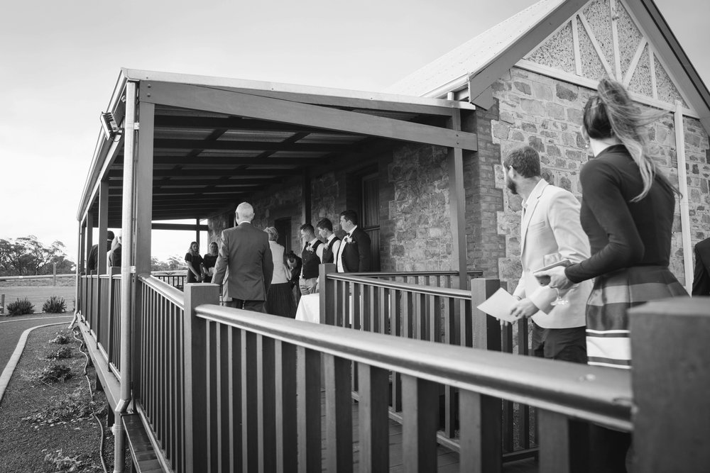 Avon Valley Wedding Slater Homestead Goomalling (6).jpg