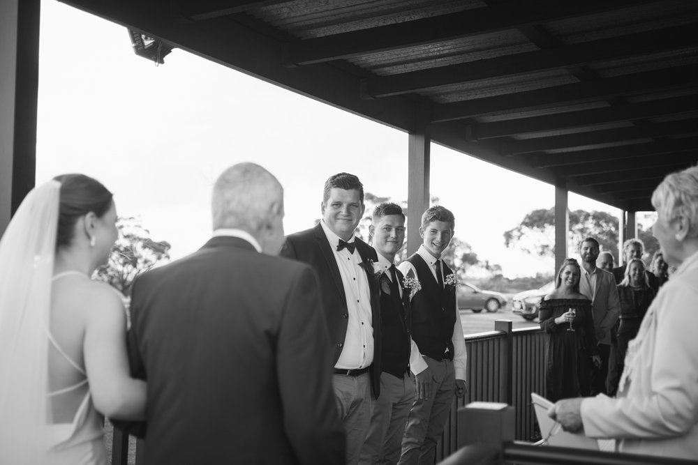 Avon Valley Wedding Slater Homestead Goomalling (13).jpg