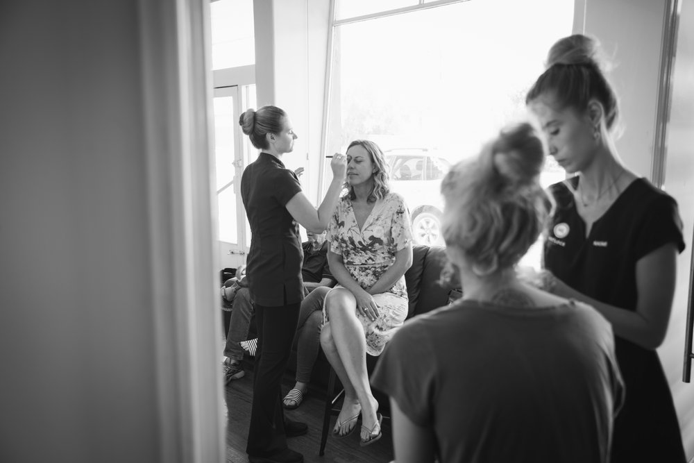 Angie Roe Photography Geraldton Mid West Country Boho Wedding (3).jpg