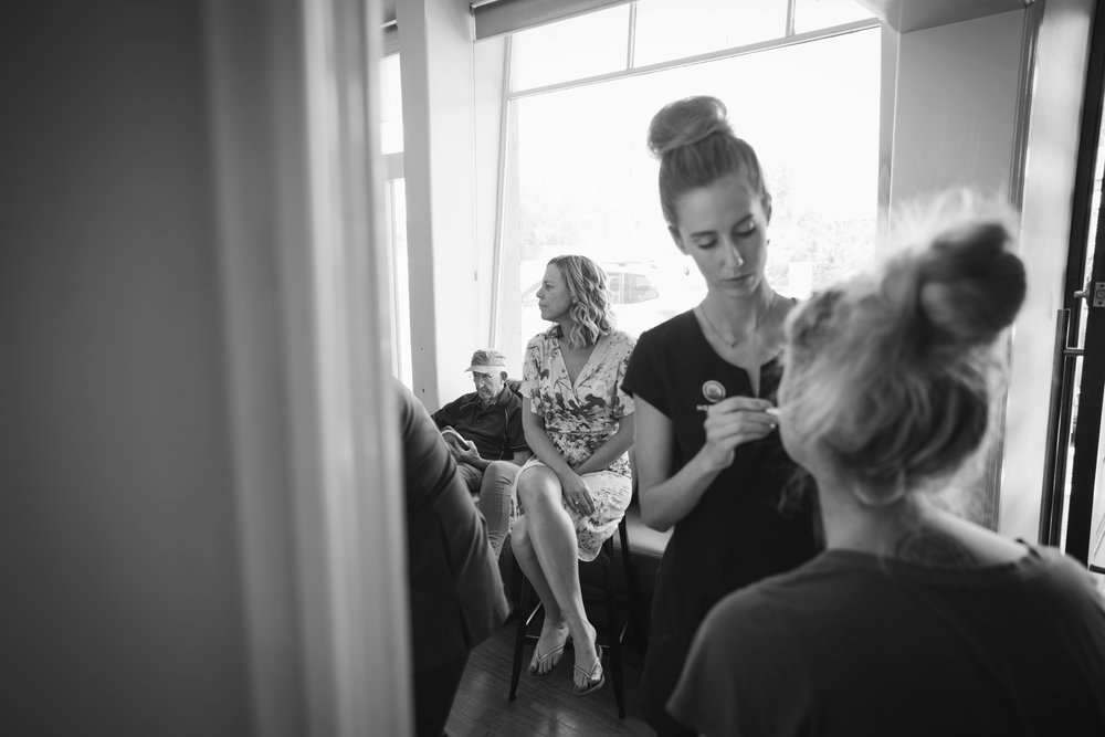 Angie Roe Photography Geraldton Mid West Country Boho Wedding (5).jpg