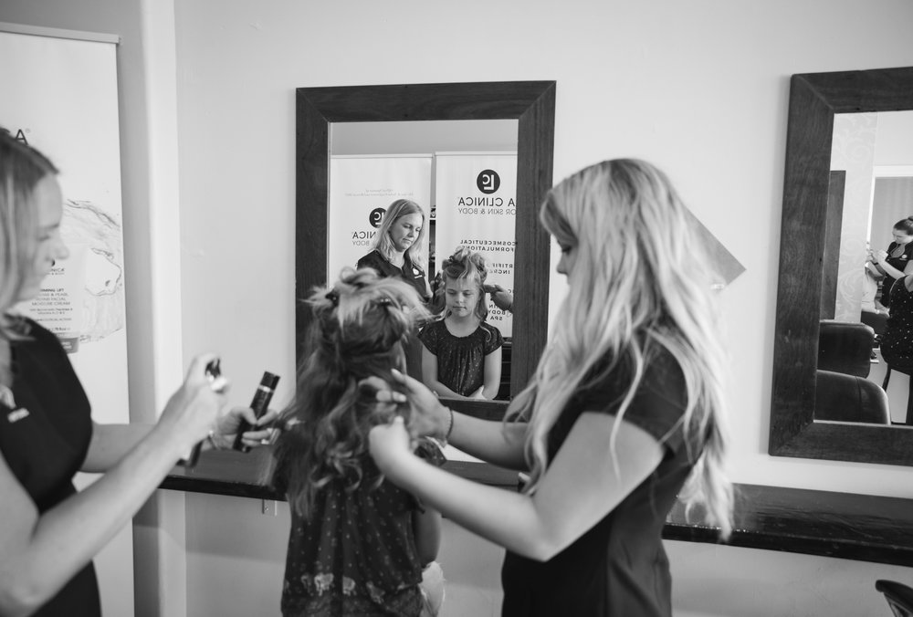 Angie Roe Photography Geraldton Mid West Country Boho Wedding (6).jpg