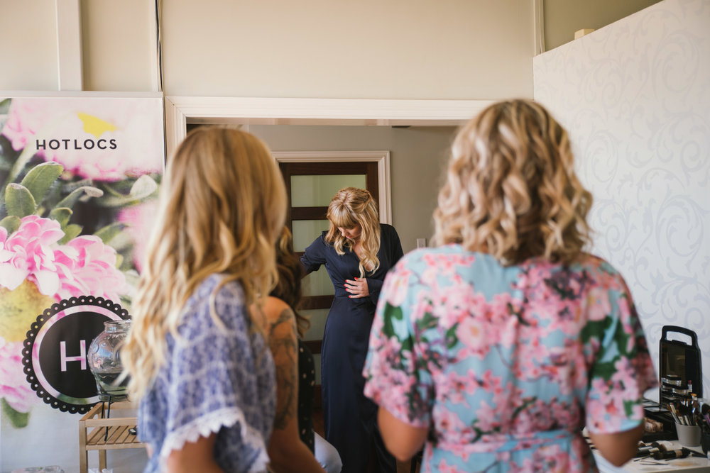 Angie Roe Photography Geraldton Mid West Country Boho Wedding (8).jpg