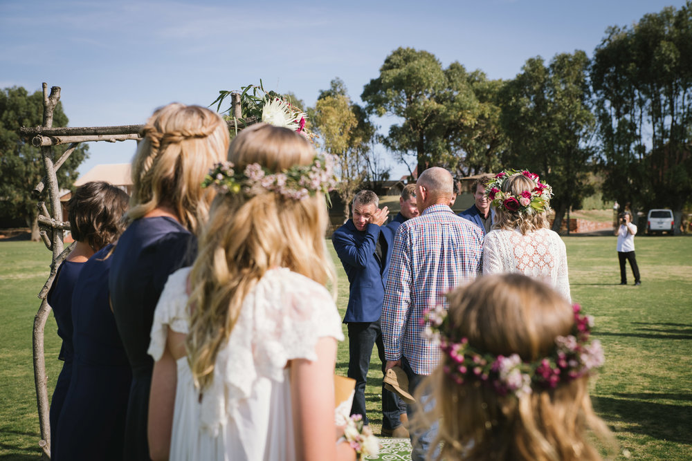 Angie Roe Photography Geraldton Mid West Country Boho Wedding (23).jpg