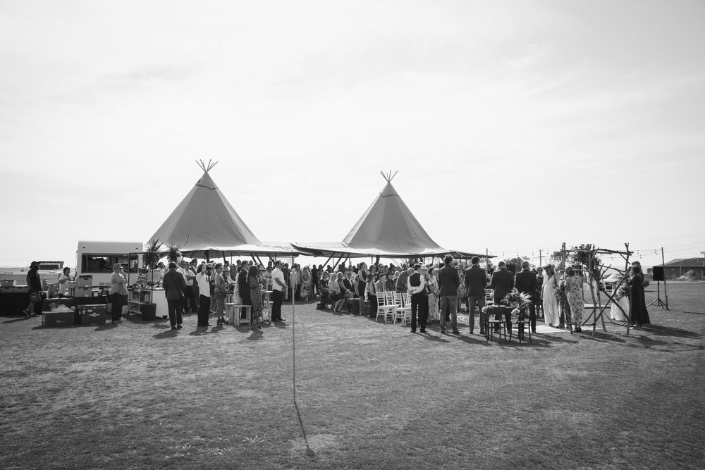 Angie Roe Photography Geraldton Mid West Country Boho Wedding (26).jpg