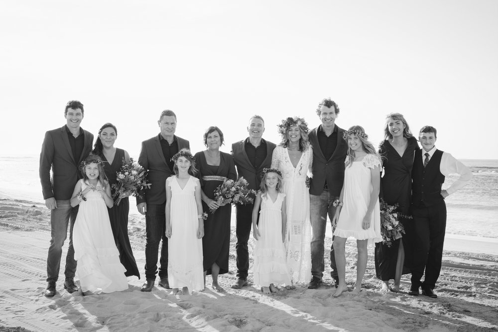 Angie Roe Photography Geraldton Mid West Country Boho Wedding (50).jpg