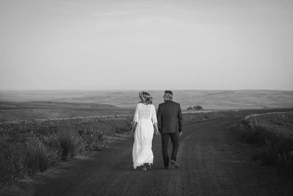 Angie Roe Photography Geraldton Mid West Country Boho Wedding (59).jpg