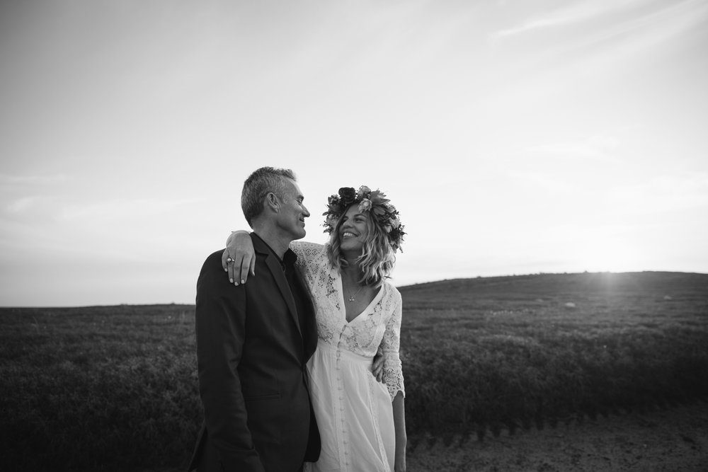 Angie Roe Photography Geraldton Mid West Country Boho Wedding (64).jpg