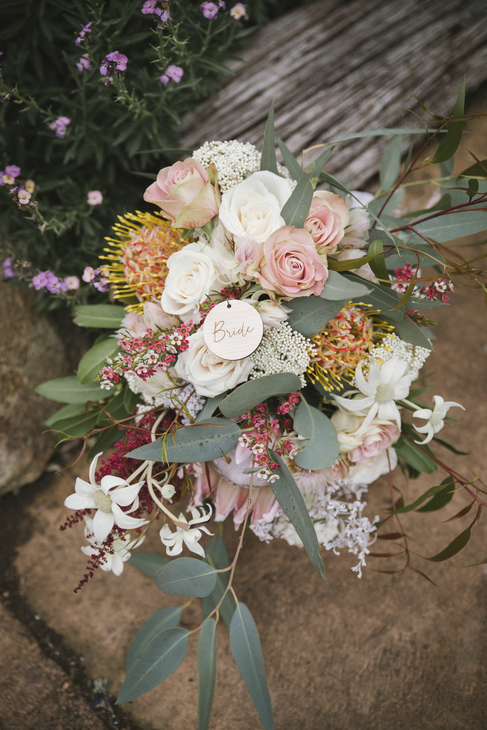 Avon Valley Toodyay Rustic Rural Festival Wedding  (10).jpg