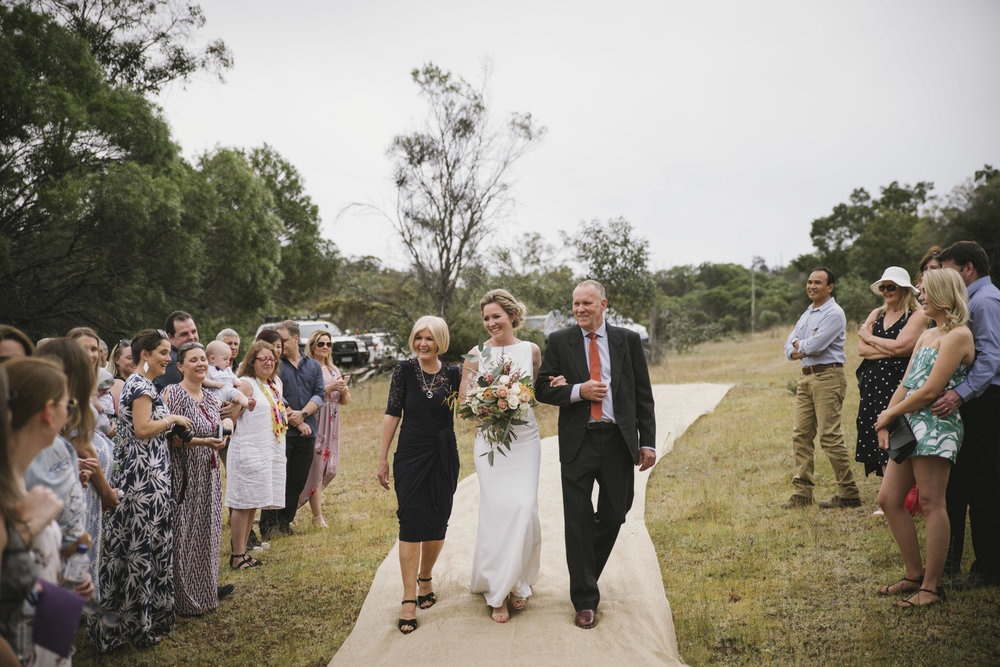 Avon Valley Toodyay Rustic Rural Festival Wedding  (26).jpg