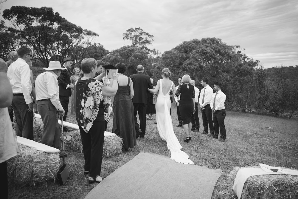 Avon Valley Toodyay Rustic Rural Festival Wedding  (28).jpg