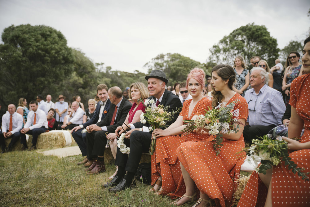 Avon Valley Toodyay Rustic Rural Festival Wedding  (30).jpg
