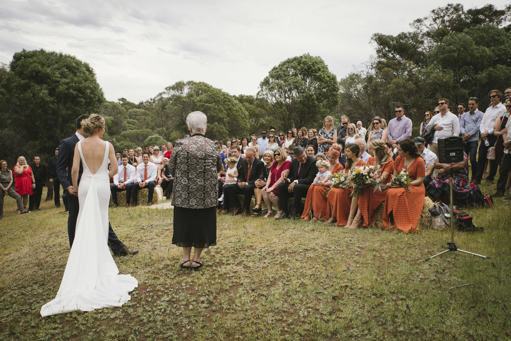 Avon Valley Toodyay Rustic Rural Festival Wedding  (31).jpg