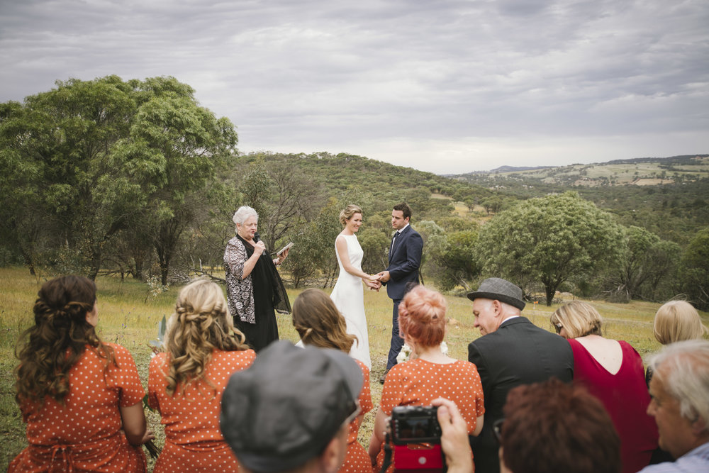 Avon Valley Toodyay Rustic Rural Festival Wedding  (32).jpg