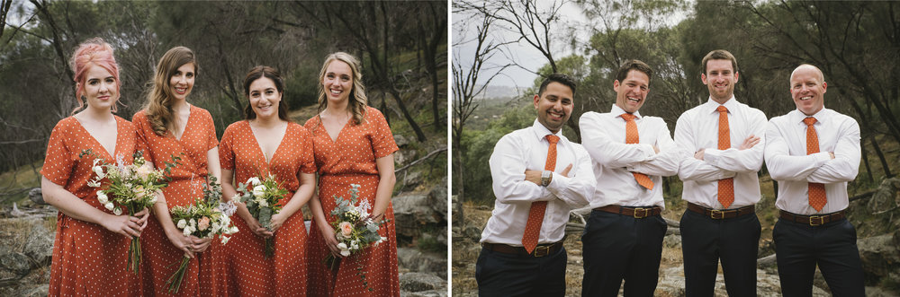 Avon Valley Toodyay Rustic Rural Festival Wedding  (57and58).jpg