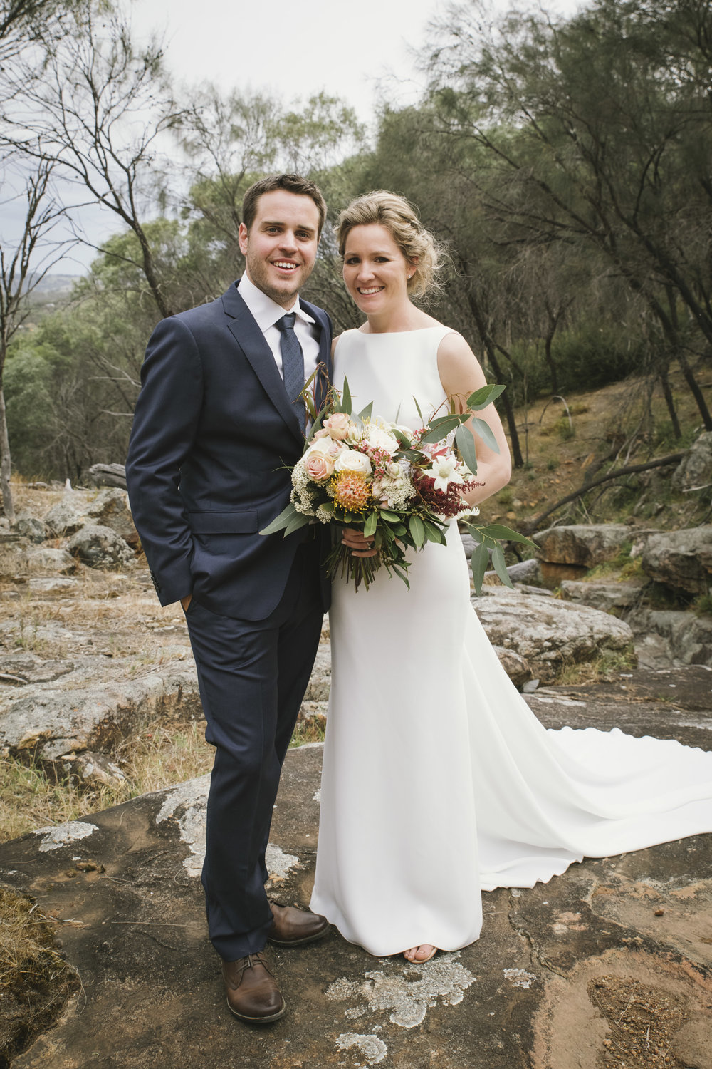 Avon Valley Toodyay Rustic Rural Festival Wedding  (66).jpg
