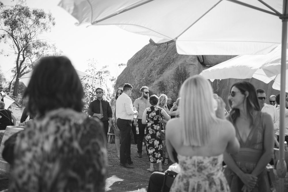 Wheatbelt Merredin Rustic Rural Farm Wedding (13).jpg