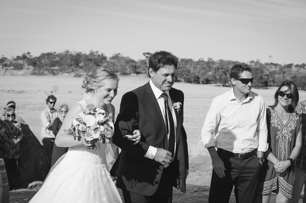 Wheatbelt Merredin Rustic Rural Farm Wedding (21).jpg