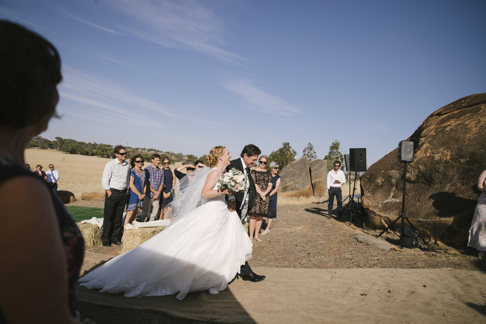 Wheatbelt Merredin Rustic Rural Farm Wedding (22).jpg