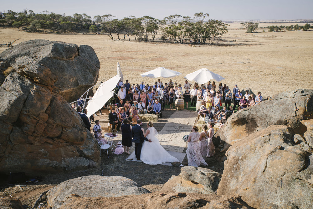 Wheatbelt Merredin Rustic Rural Farm Wedding (24).jpg