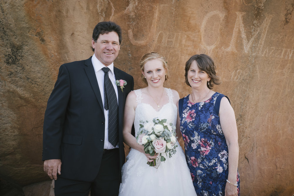 Wheatbelt Merredin Rustic Rural Farm Wedding (37).jpg