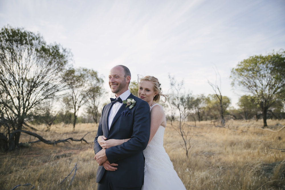 Wheatbelt Merredin Rustic Rural Farm Wedding (41).jpg