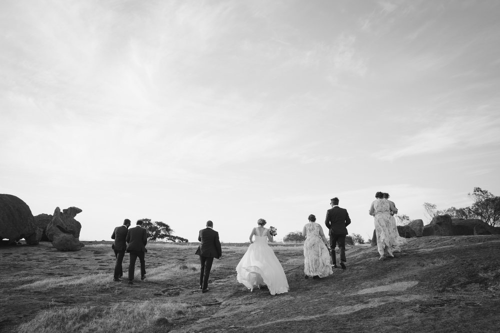 Wheatbelt Merredin Rustic Rural Farm Wedding (44).jpg