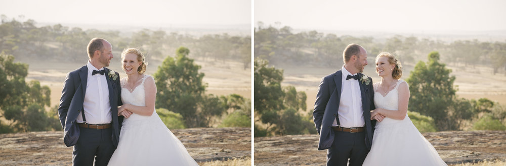 Wheatbelt Merredin Rustic Rural Farm Wedding (47and48).jpg