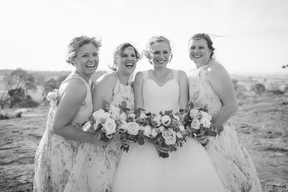 Wheatbelt Merredin Rustic Rural Farm Wedding (54).jpg