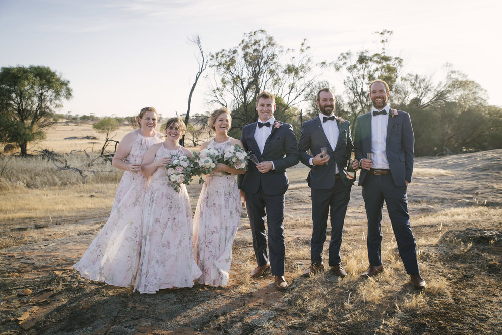 Wheatbelt Merredin Rustic Rural Farm Wedding (55).jpg