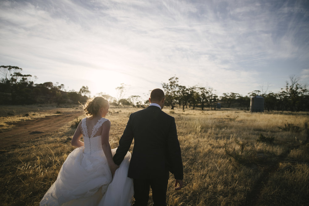 Wheatbelt Merredin Rustic Rural Farm Wedding (61).jpg
