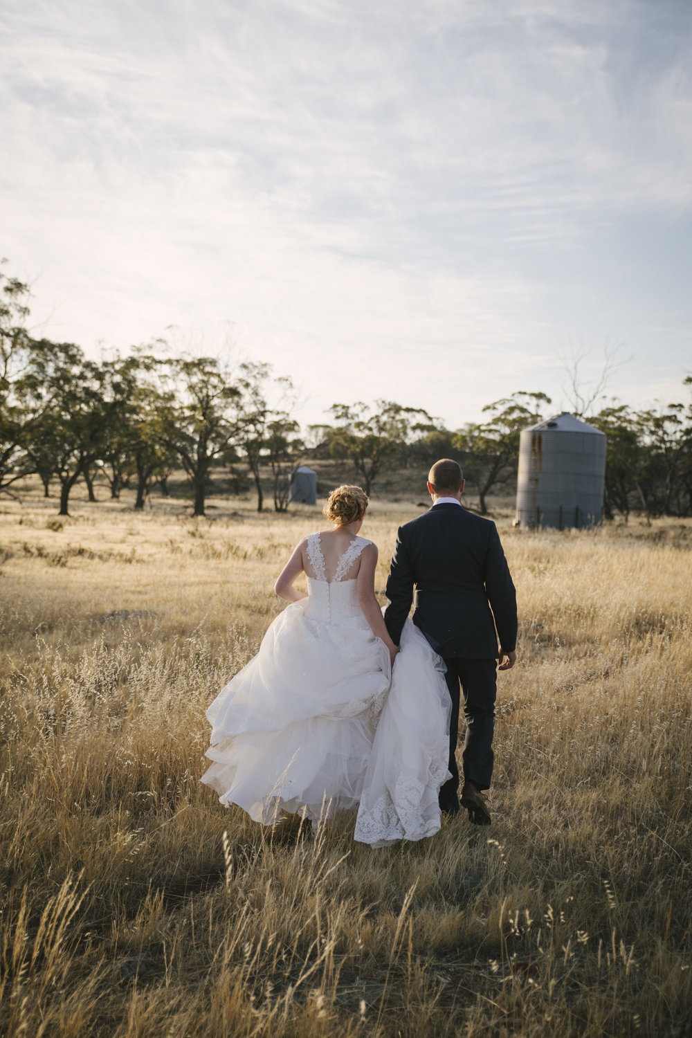 Wheatbelt Merredin Rustic Rural Farm Wedding (62).jpg