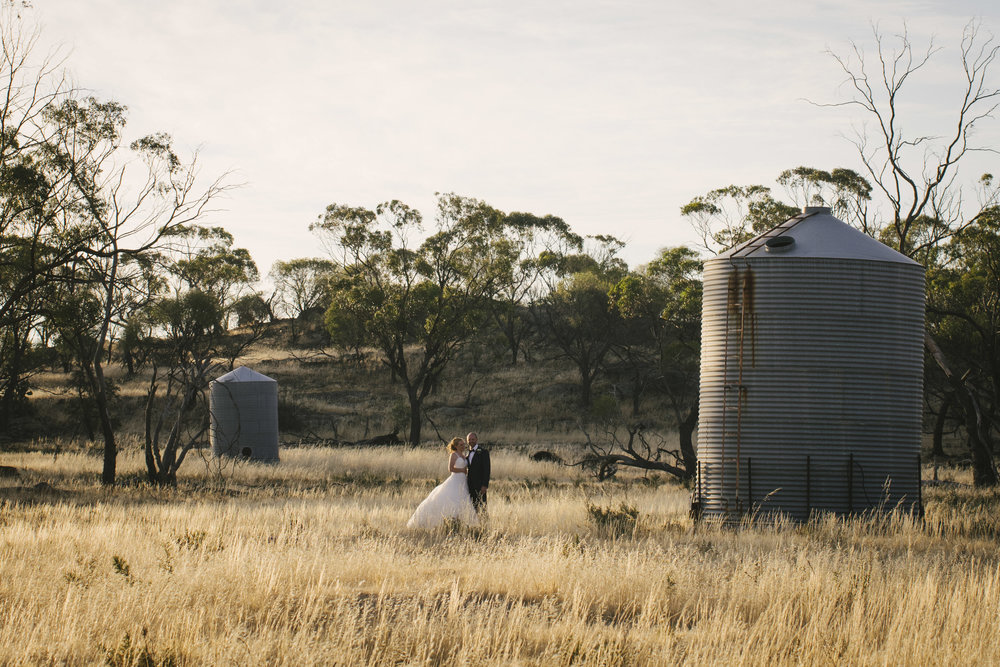 Wheatbelt Merredin Rustic Rural Farm Wedding (64).jpg