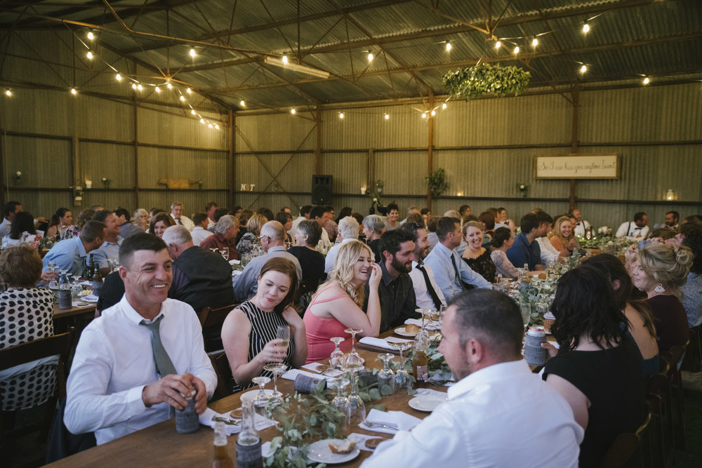 Wheatbelt Merredin Rustic Rural Farm Wedding (73).jpg