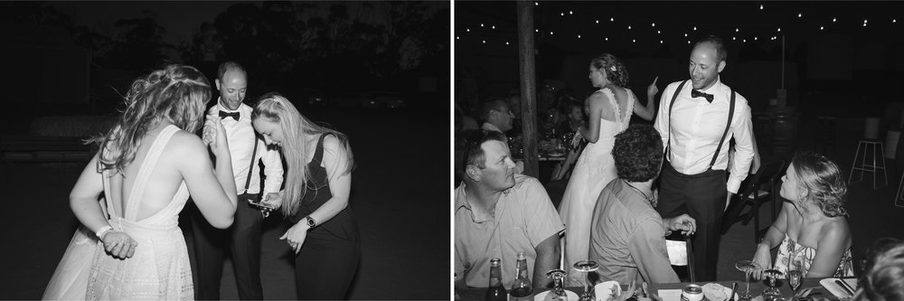 Wheatbelt Merredin Rustic Rural Farm Wedding (78and79).jpg