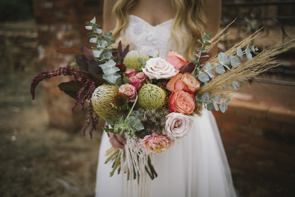 Wheatbelt Collective Rustic Rural Farm Boho Wedding York (0) Northam.jpg