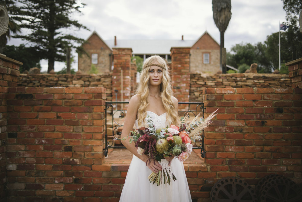 Wheatbelt Collective Rustic Rural Farm Boho Wedding York Northam (1).jpg