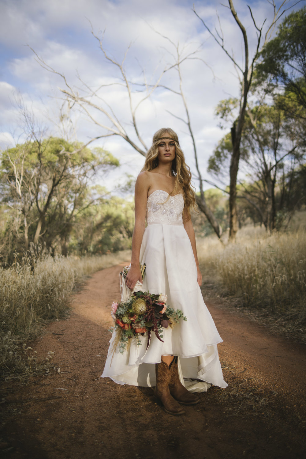 Wheatbelt Collective Rustic Rural Farm Boho Wedding York Northam (13).jpg