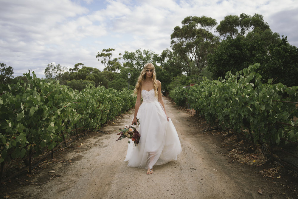 Wheatbelt Collective Rustic Rural Farm Boho Wedding York Northam (12).jpg