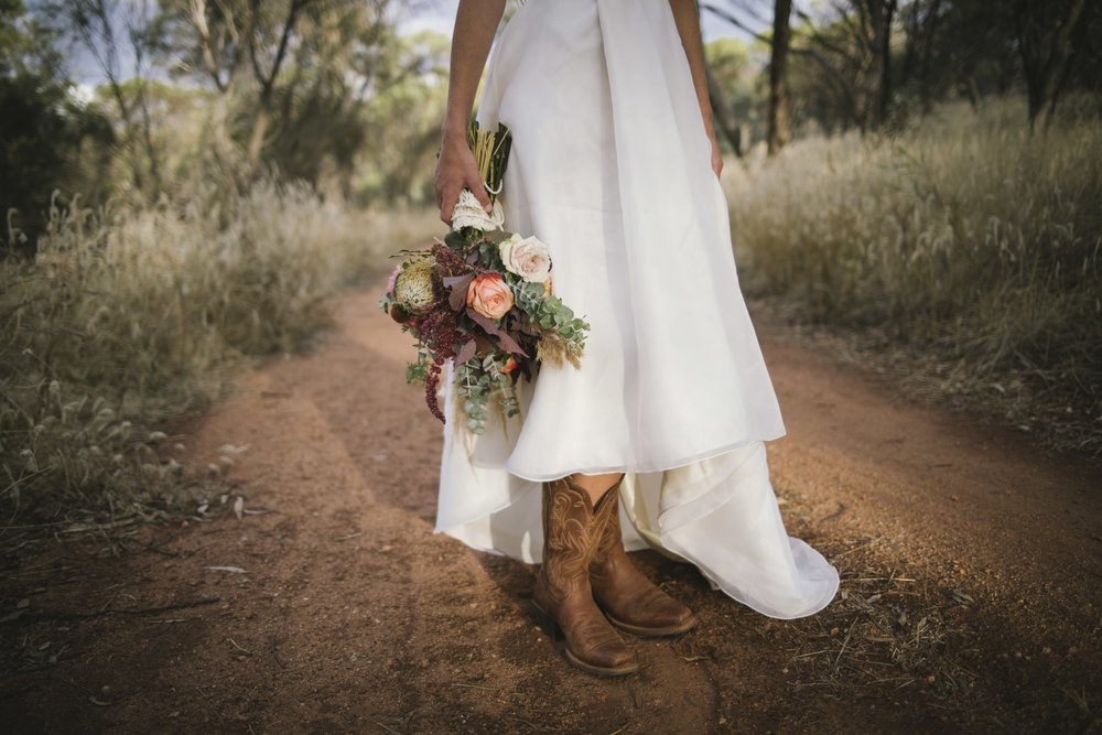 Wheatbelt Collective Rustic Rural Farm Boho Wedding York Northam (14).jpg