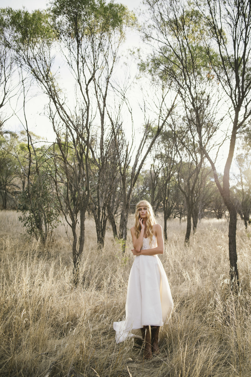 Wheatbelt Collective Rustic Rural Farm Boho Wedding York Northam (17).jpg