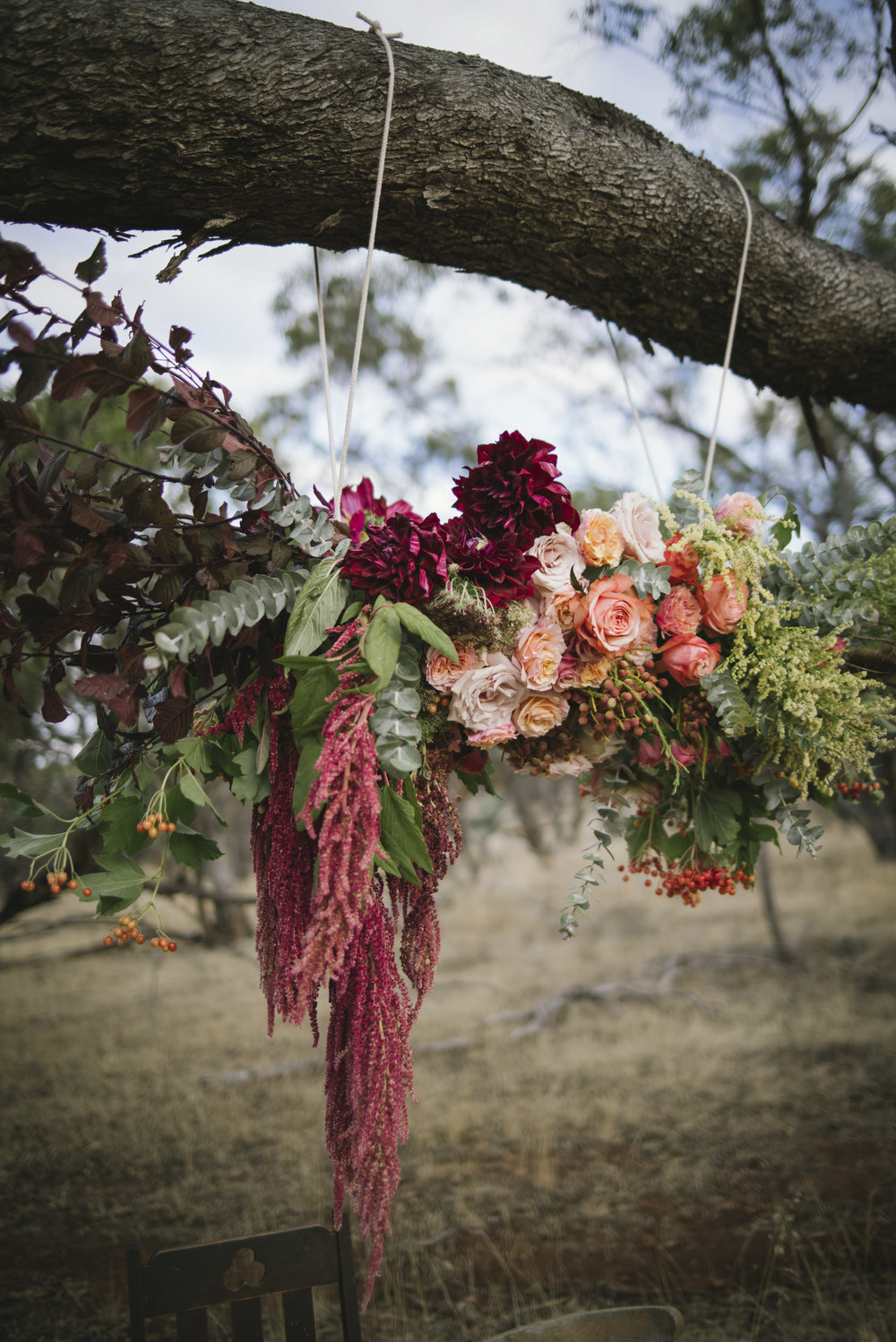 Wheatbelt Collective Rustic Rural Farm Boho Wedding York Northam (19).jpg