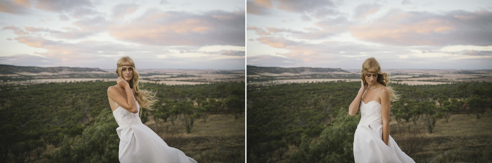 Wheatbelt Collective Rustic Rural Farm Boho Wedding York Northam (34and35).jpg