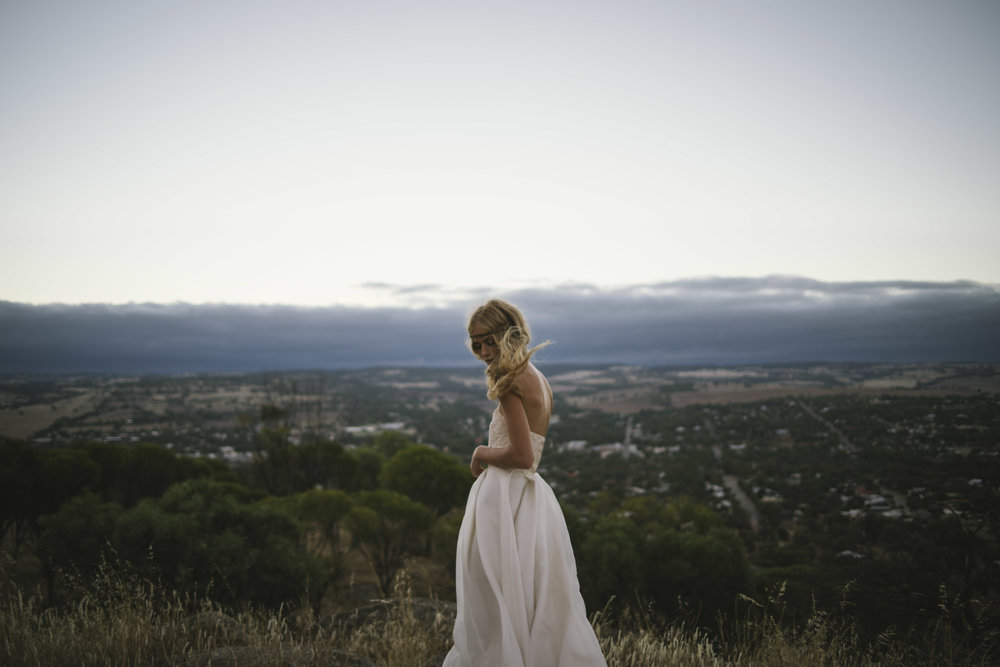 Wheatbelt Collective Rustic Rural Farm Boho Wedding York Northam (38).jpg