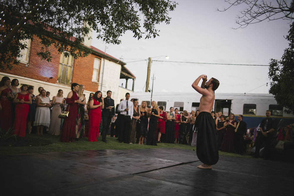 Angie Roe Photography Grand Ball Northam Perth Avon Valley Wheatbelt Event Photographer (32).jpg