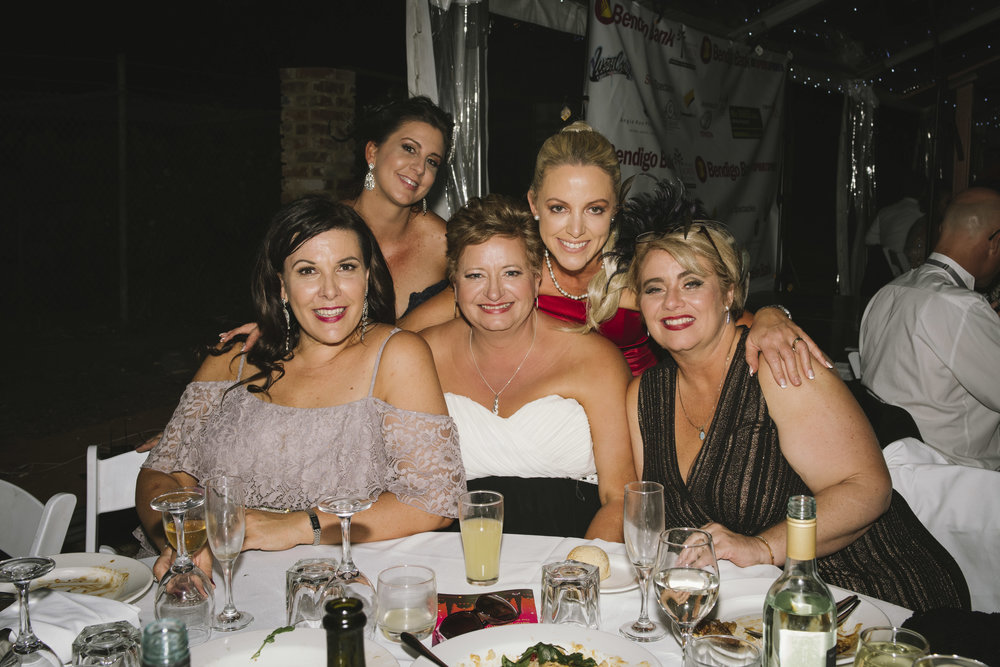 Angie Roe Photography Grand Ball Northam Perth Avon Valley Wheatbelt Event Photographer (43).jpg
