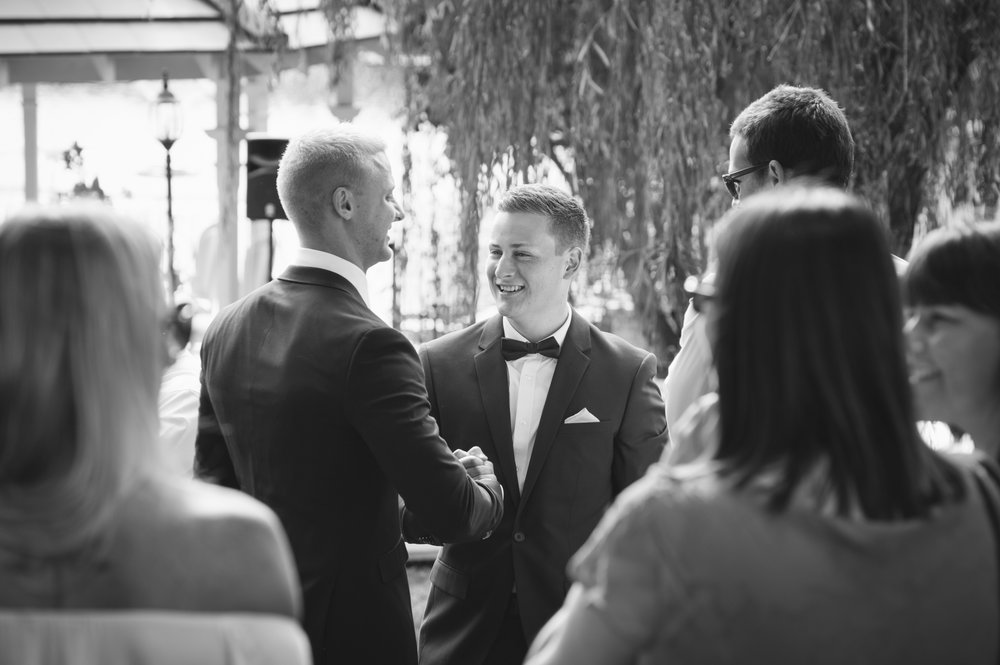 Angie Roe Photography Brookleigh Estate Swan Valley Perth Wedding (4).jpg